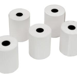 Print Rolls