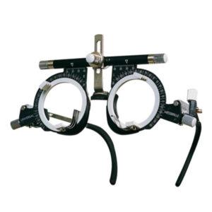 Oculus UB3 Trial Frame