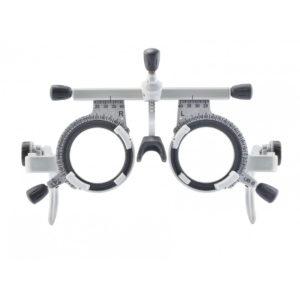 Oculus Trial Frames