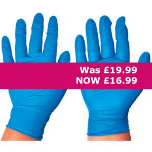 Nitrile-gloves2-540x540