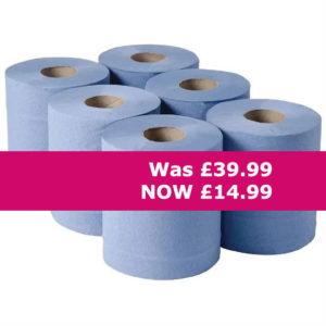 blue-centrefeed-rolls_sale